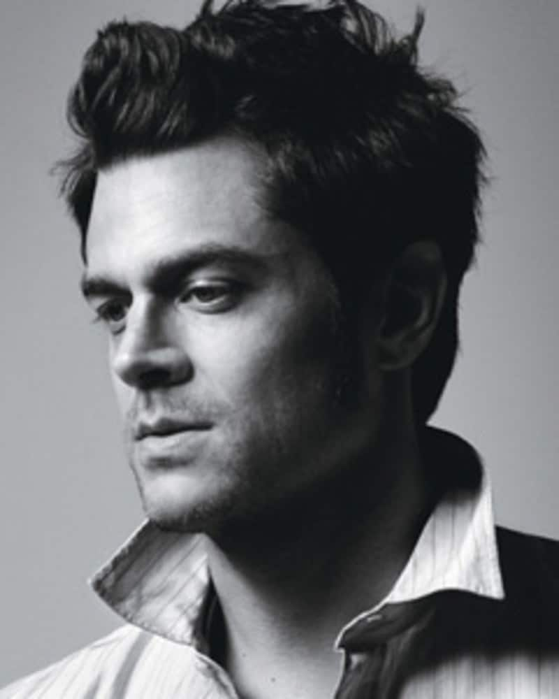 Johnny Knoxville sex