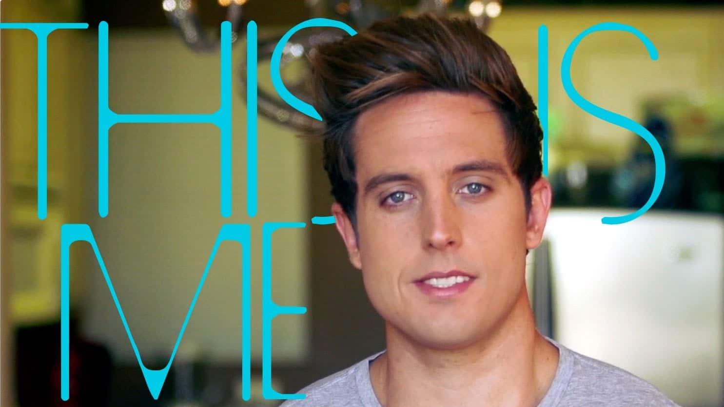 Sawyer Hartman sexy youtuber