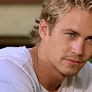 Paul Walker Nude Pics & Sex Scenes - (FULL COLLECTION!)