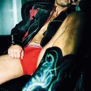 Bonner Bolton porn pic