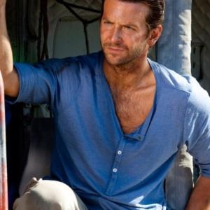 Bradley Cooper Nude Pics & *SPICY* Videos