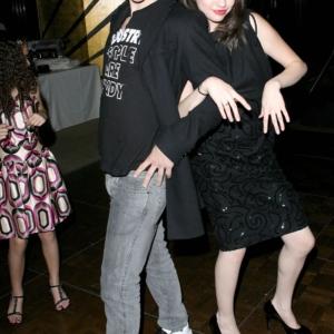 David Henrie penis with Selena Gomez