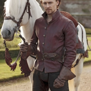 Tom Hiddleston monster cock in pants