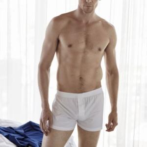 Tom Hiddleston underpants