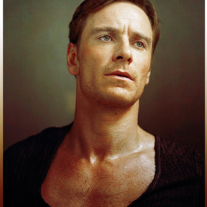 Michael Fassbender Nudes & X-Rated Videos