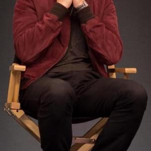 Ryan Gosling bulge in jeans