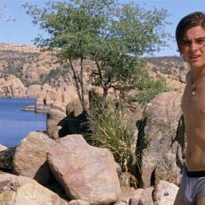 Kevin Zegers leaked nude
