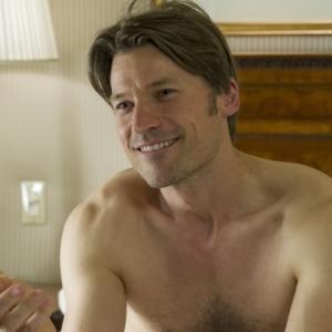 Nikolaj Coster-Waldau Nude — Penis Pics, Sex Scenes & Sexy Videos