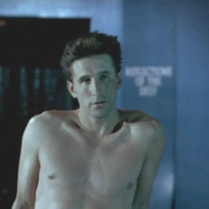 William Baldwin porno picture