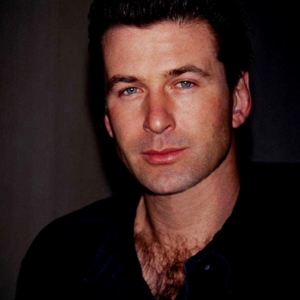 Billy Baldwin leaked