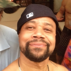 Scandalous Cuba Gooding Jr. Nude Pics & Leaked Videos
