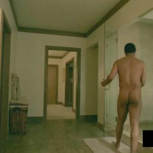 Cuba Gooding Jr porn