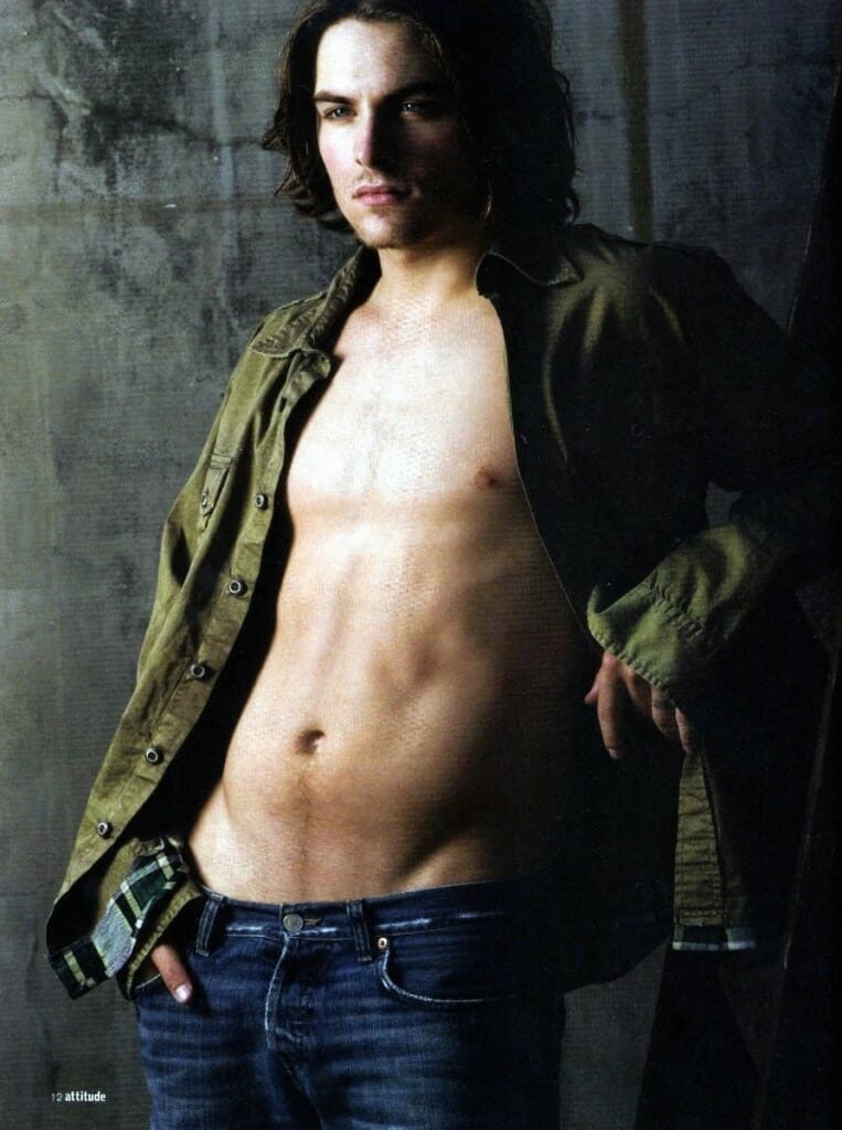 Join. naked actor kevin zegers remarkable, very much
