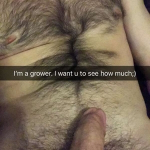 Luke Benward butt