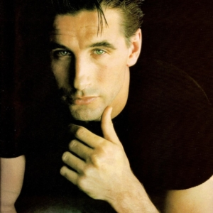 William Baldwin hottest pic