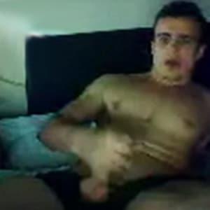 Lotan Carter leaked dick photo