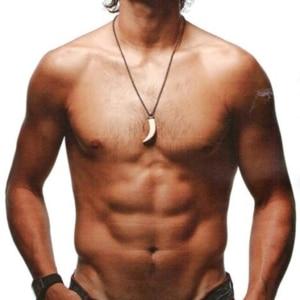 Rafael Nadal hard penis