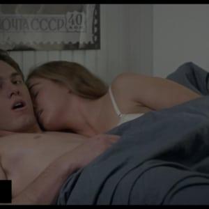 Blake Jenner gay
