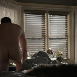 Blake Jenner leaked nude