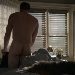 Blake Jenner porn