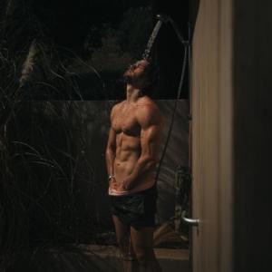 Enzo Carini gay