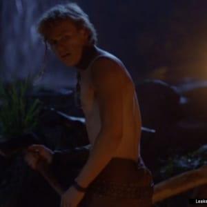 Heath Ledger fappening