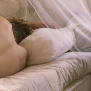 Louis Hofmann uncensored nude pic