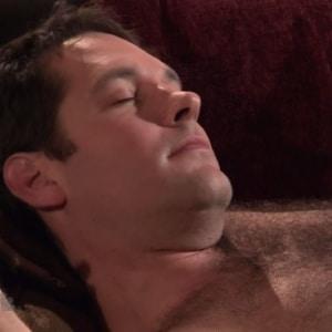 Paul Rudd nudes