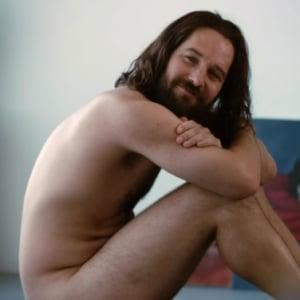 Paul Rudd porno picture