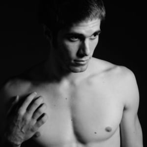 Blake Jenner Nude, Dick Pics & Uncensored Videos Exposed!