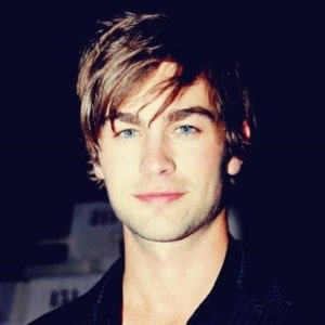 Chace Crawford porno picture