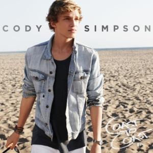 Cody Simpson naked body
