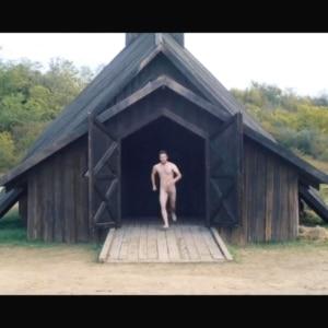 Jack Reynor hot body