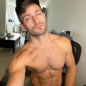 Derek Yates porn